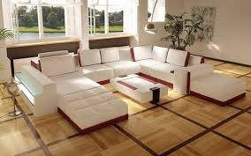 Best Furniture Type In Conjuntion With Stunning Good Living Room 10