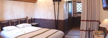 chambre puy du fou la villa gallo romaine hôtel sur le parc