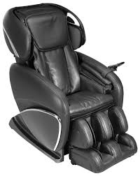 Inada Sogno Dreamwave Massage Chair Uk by Home Backsaver Mb 2020 Zero Gravity Recliner Chair