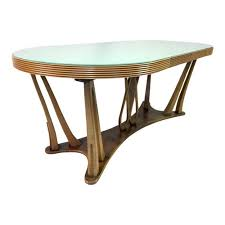 Get Free High Quality HD Wallpapers Dining Table For Sale In Rawalpindi