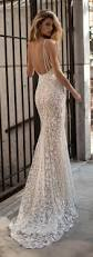 berta bridal fall 2017 collection belle the magazine