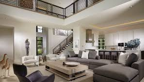 Emerging contemporary interior design ideas BlogBeen