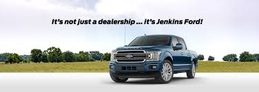 100 Bartow Ford Used Trucks Jenkins Dealership In Fort Meade FL