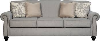 Paula Deen Furniture Sofa by Avelynne Ocean Sofa