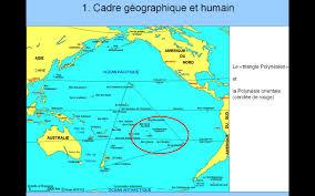 photos des iles marquises iles des marquises carte