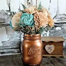 Image Of Rustic Wedding Ideas Diy