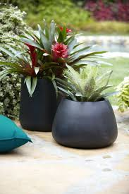 139 Best Planters Images On Pinterest | Planters, Outdoor Living ... Jenny Castle Design Outdoor Spring Things Creating An Inviting Fall Front Porch Pottery Barn Plant Stunning Planters For Sale On Really Beautiful Usa Home Decor Trwallpatingdiyenroomdecorpotterybarn Startling Blue Diy Cement Craft Diane And Dean My Patio Progress California Casual Hamptons Backyard Style Articles With Tuscan Tag Excellent 1 Brittany Garbage Can Shark Trash Vintage Mccoy Green