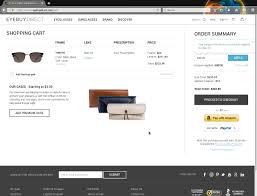Global Eyeglasses Coupon Free Shipping - Pizza Hut Coupon Code 2018 ...