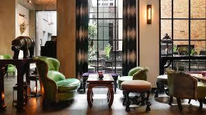 hotel zoo berlin 20er jahre trifft urbane eleganz