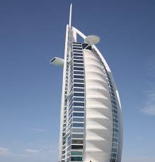 100 Burj Al Arab Plans Al Jumeirah Compare Ticket Prices From Different