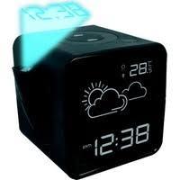 reveil heure au plafond pour des réveils plus agréables high tech multimédia
