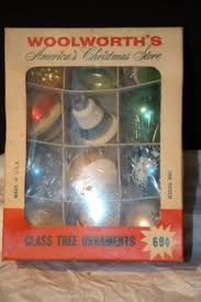 Christmas Tree Shop Middletown Ny by 70 Best Department Stores Of Yesteryear Images On Pinterest