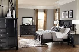 Raymour And Flanigan Black Dressers by Bedroom Raymour Flanigan Bedroom Sets Queen Bedroom Sets Under