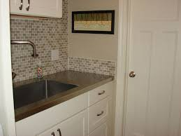 Stainless Steel Utility Sink With Legs by Laundry Room Sink And Cabinet Combo Metal Laundry Sink Deep Sinks