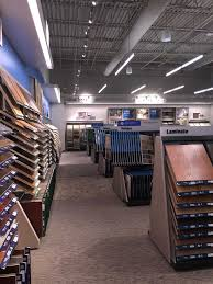 Empire Carpet And Flooring by Empire Today Carpet Ideation Studio