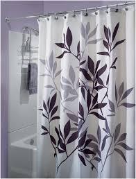 Grey And Purple Living Room Curtains by Living Room Design Idea Present Modern Dark Purple Window Curtain