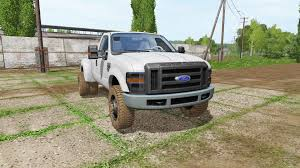 Ford F-350 Super Duty Regular Cab For Farming Simulator 2017 New 20 Silverado Hd Work Truck Spy Pictures Gm Authority Prestonvandal 2007 Chevrolet Classic 1500 Regular Fancy Design Gmc 2 Door 2014 Gmc Sierra Cab First Test Ram Trucks Specs 2013 2015 Aoevolution Spied 2017 Ford F350 Long Bed Xl 2018 F650 Chassis For Sale In Portland Or 2011 Reviews And Rating Motor Trend Nissan North America Inc Wooing Worktruck Fleets With Great Shape 1994 Regular Cab Truck For Sale 2010 Toyota Tacoma
