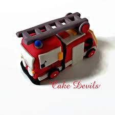 Do You Know Cake Devils Accomdates All Sorts Of Custom Requests ... Custom Theme Birthday Goodies Bakery Winnipeg Amazoncom Cstruction Dig Decoset Cake Decoration Toys Games Suphero Girls Edible Cupcake Toppers Standup Wafer 3d Fondant Topper Fire Truck Engine Grants Party Trails Fireman Sam Cake 100 Curious George Cakes U2013 Decopac Sweet Baking Supply Blaze Monster Machines Topper Youtube Truck Fire Engine Fireman Etsy Handmade Firetruck Fireman Firetruck Cake Firefighter Hose Hydrant Helmet Rescue Set