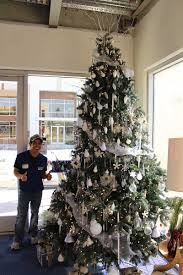 Colorado Springs Christmas Tree Permit 2014 by Habitat For Humanity Of The Coachella Valley News