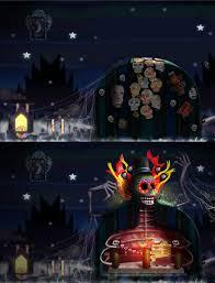 Ver Halloween 1 Online Castellano by Littlebigplanet Littlebigplanet Twitter