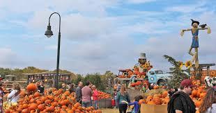 Spring Hope Pumpkin Festival Schedule by 25 Harvest Festivals In Philadelphia For Fall 2017 U2014 Visit
