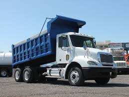USED DUMP TRUCKS FOR SALE IN FL Chip Dump Trucks 1998 Freightliner Fld112 Dump Truck Item D2253 Sold Feb Used 2009 Freightliner M2106 Dump Truck For Sale In New Jersey Forsale Best Used Of Pa Inc 2018 114 Sd Truck Walkaround 2017 Nacv Show 1989 Super 10 Classic Detroit 14 L Youtube 2007 Columbia Triaxle Steel 2802 Commercial For Sale Or Small In Nc As Well For Sale In Spanish Town St Catherine 2612