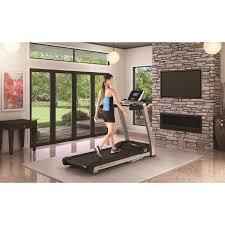 fitness laufband f3