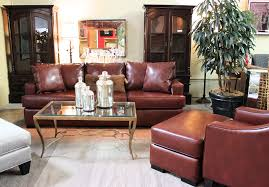 consignment furniture beaverton where to furniture in