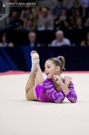 Dominique Moceanu Floor Routine by Pin By Lyndsea On Gymnastics Pinterest Gymnastics