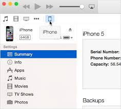 How to Sync iPhone with without iTunes