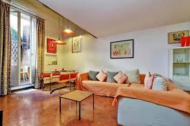 100 Lofts For Rent Melbourne Pantheon Studio Apartment Rome Spanish Steps Accommodation