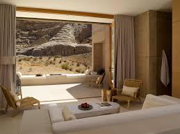 100 Hotel Amangiri Lake Powell United States