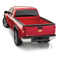 Lund International STAMPEDE | PRODUCTS | BED RAILS, BED CAP Help Bed Side Rails Rangerforums The Ultimate Ford Ranger Plastic Truck Tool Box Best 3 Options 072018 Chevy Silverado Putco Tonneau Skins Side Rails Truxedo Luggage Saddlebag Rail Mounted Storage 18 X 6 Brack Toolbox Length Nissan Titan Racks Rack Outfitters Cheap For Find Deals On Line At F150 F250 F350 Super Duty Brack Autoeq Ss Beds Utility Gooseneck Steel Frame Cm Autopartswayca Canada In Spray Bed Liner With Rail Caps Youtube Wooden Designs