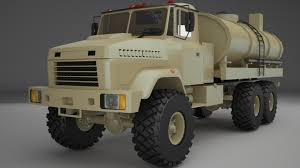 Military Tanker Truck (KrAZ-6322) By AhAlbahar | 3DOcean Russian Trucks Images Kraz 255 Hd Wallpaper And Background Photos Comtrans11 Another Cabover Protype By Why Kraz Airfield Deicing Truck Vehicle Walkarounds Britmodellercom Yellow Dump Truck Kraz65033 Editorial Photography Image Of 3d Ukrainian Kraz Fiona Armored Model Turbosquid 1191221 Kraz255 Wikipedia Kraz7140 Pack Trucks N6 C6 V11 For Fs 17 Download Fs17 Mods Original Kraz255 Spintires Mudrunner Mod Tatra Seen At A Used Dealer In Easte Flickr American Simulator Mods Ukrainian Military Kraz Stock Photos