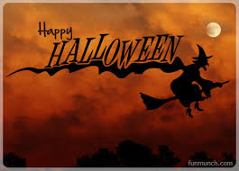 Free Halloween Ecards by Happy Halloween Free Halloween Ecards And Halloween Greetings