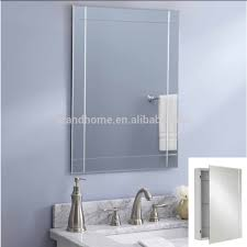 Home Depot Recessed Medicine Cabinets With Mirrors by Bathroom Cabinets Home Depot Sink Cabinet Bathroom Sink Cabinets