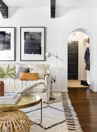 100 Home Interior Architecture 5 Small Living Room Mistakes That Make Designers Cringe