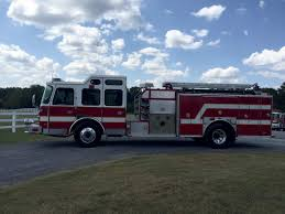 2003 E-One Typhoon Custom Rescue Pumper | Used Truck Details Ural Typhoon Truck V2217 Spintires Mudrunner Mod 2015 Eone Rescue Pumper Used Details Eone Fire Vehicle Walkarounds Britmodellercom Gm Efi Magazine Lingenfelter 427 Z06 Corvette Hemmings Find Of The Day 1993 Gmc Daily Afv Family Wikipedia 1995 Typhoon Suv Truck Not Syclone 189 Performance Modern Another Totaled Sytysgt Forums 1992 Typhoon43l Turbocharged Motor Awd Gallery Inside 38k Orig Miles Adamsgarage Sodomoto Typhoonlove To Have This Masterpiece Sdimenoma