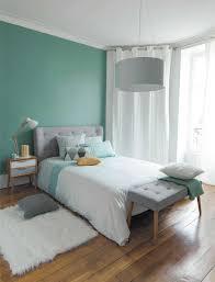 chambre parentale deco deco chambre parentale meilleur decharmant chambre taupe et et