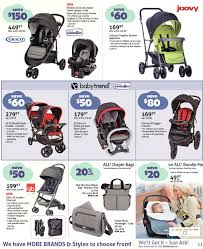 Babies R Us Weekly Flyer - 2 Great Weeks! - Babyfest Sale - Sep 9 ... Best Rated In Baby Highchairs Helpful Customer Reviews Amazoncom Costway 3 1 High Chair Convertible Play Table Seat Graco 2 Goldie Ptradestorecom Design Feeding Time Will Be Comfortable With Cute Highchair 31 That Attaches To Total Fab Amazing Deals On Blossom 4in1 Nyssa Green For 8 Indianmemoriesnet Booster Or Frasesdenquistacom Slim Spaces Products Portable High Chairs Girl Spin Tray