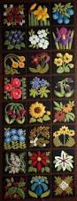 Southwest Decoratives Quilt Shop by 25 Best Quilt Kits Ideas On Pinterest Jelly Rolls Strip Quilts