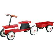 STOY - Red Steel Little Tractor With Trailer - Babyshop.com Sep 6 Scum Hotfix 025516696 Sippy Hello 8r 370 Large Tractors John Deere Amazoncom Heilsa Ft22 Racing Wheel 180 Degree How Selfdriving Cars Work And When Theyll Get Real China Logitech Manufacturers Hummer Simulator Electric Arcade 9d Vr Car Game Machine F1 Suit Buy Suitelectronic Seat Cover Png Clipart Images Free Download Pngguru Stock Photos Images Alamy Xbox 360 Stoy Red Steel Little Tractor With Trailer Babyshopcom Lawn Agy20554 City Cstruction 2015 For Android Apk Download