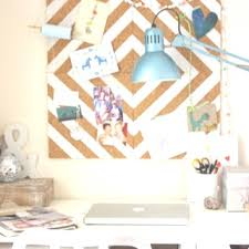 86 best diy bulletin boards images on cleaning home