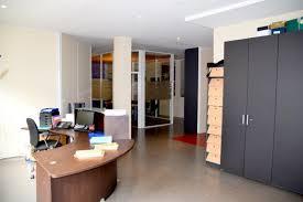 vente bureaux lyon vente bureau lyon 9ème rhône 69 210 m référence n 69 001040
