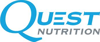 GLUTEN FREE 1g Sugar 20g Protein