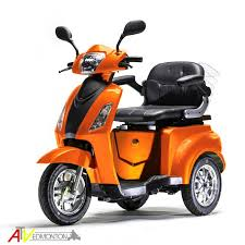 Dear Friends If You Are Looking For Quads Kids And ATVs Teenagers Dirt Bikes Electric Scooters Dune Buggies 4x4 UTVs Go Karts Children
