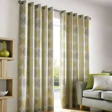 Bendable Curtain Track Dunelm by Lime Belize Lined Eyelet Curtains Dunelm Living Room