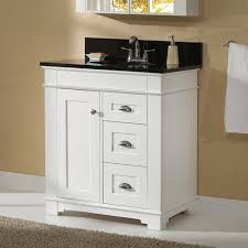 Menards Bathroom Vanity With Sink by Stylish And Peaceful Menards Bathroom Vanity On Bathroom Vanity