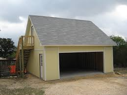 ranch garage with apartment get your quote today tuff shed