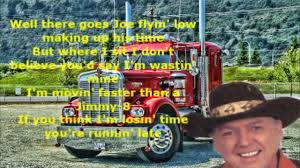 Truck Drivin' Son Of A Gun Dave Dudley With Lyrics. - YouTube Dave Dudley Truck Drivin Man Original 1966 Youtube Big Wheels By Lucky Starr Lp With Cryptrecords Ref9170311 Httpsenshpocomiwl0cb5r8y3ckwflq 20180910t170739 Best Image Kusaboshicom Jimbo Darville The Truckadours Live At The Aggie Worlds Photos Of Roadtrip And Schoolbus Flickr Hive Mind Drivers Waltz Trakk Tassewwieq Lyrics Sonofagun 1965 Volume 20 Issue Feb 1998 Met Media Issuu Colton Stephens Coltotephens827 Instagram Profile Picbear Six Days On Roaddave Dudleywmv Musical Pinterest Country